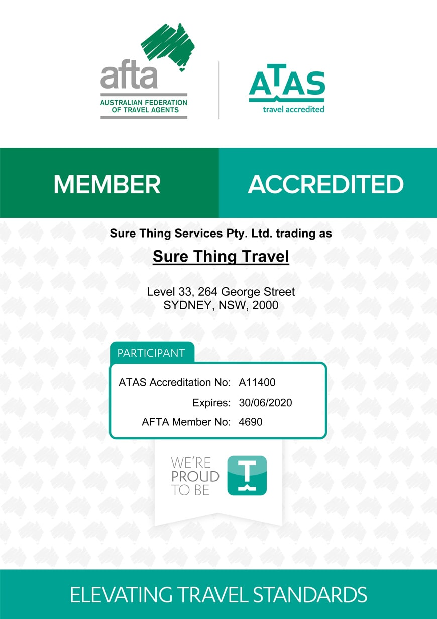 atas-accredited