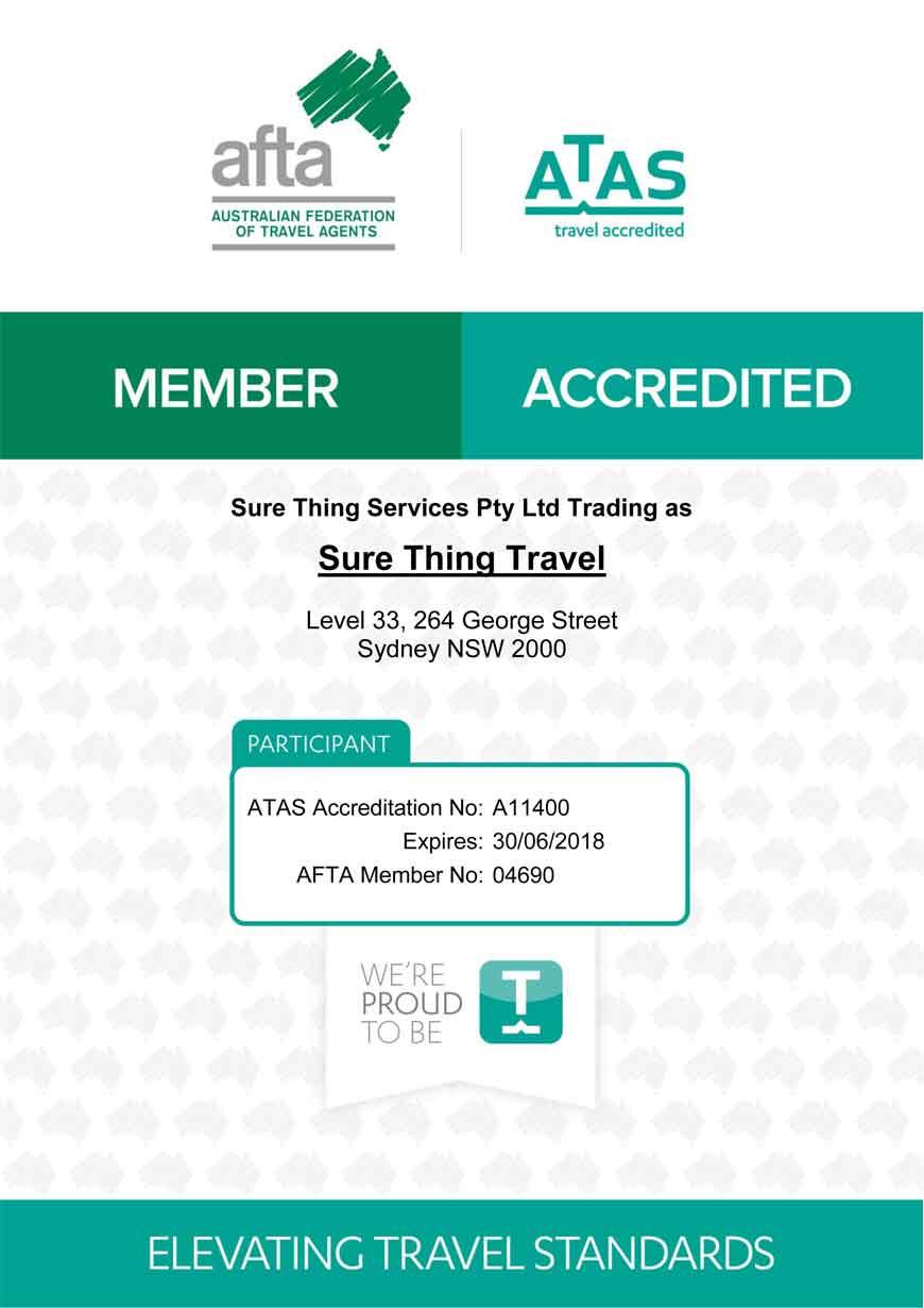 atas-accredited